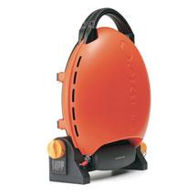 (1)1O-Grill3000_Orange