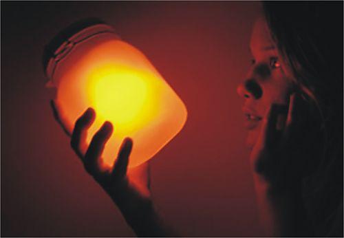 (1)1asunlamp