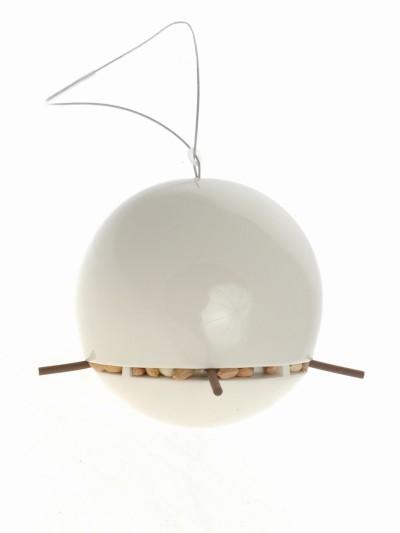 (1)1birdball_feeder_white_4