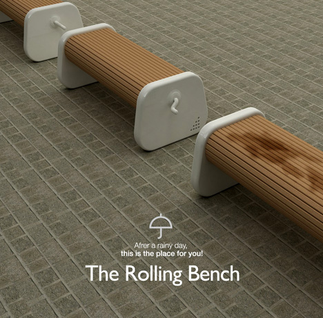 (1)1rolling_bench