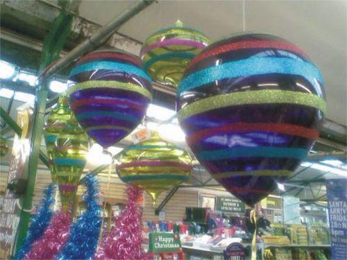 (1)1balloon3
