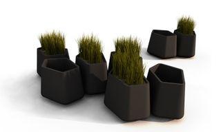 (1)1arockplanters