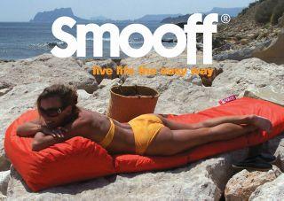 (1)1aSmooff-beach