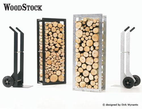(1)1aaawoodstock