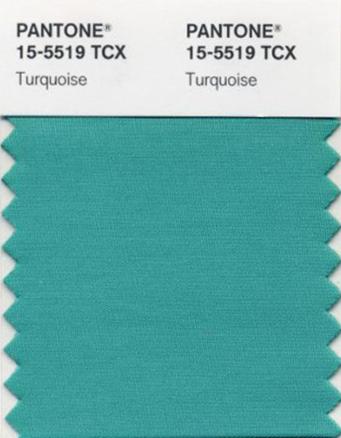 (1)1aaaturquoise_1