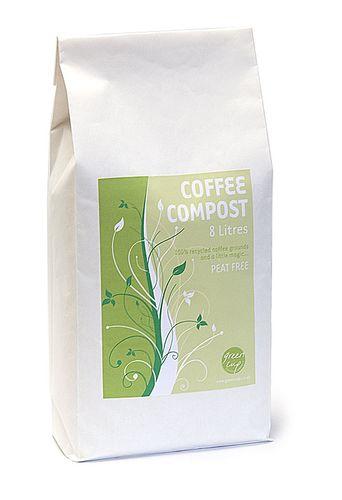 (1)1aaaaacoffeecompost