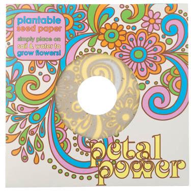(1 petalpower