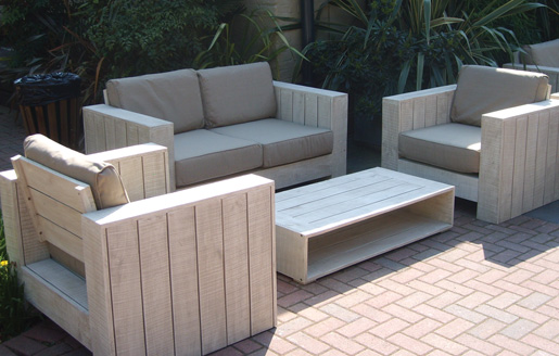 Contemporary Garden Furniture Uk contemporary garden furniture uk - amazing bedroom, living room