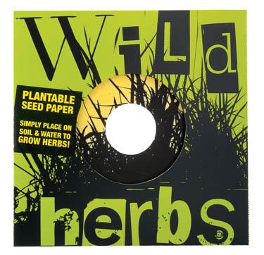 (1 herb2