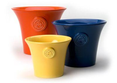 Spanish pots 2
