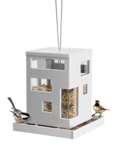 Bird Cafe 2