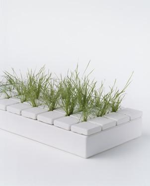 Tile Grass
