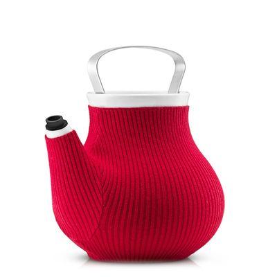 Eva Solo My Red Teapot