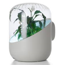 Andrea Air Purifier