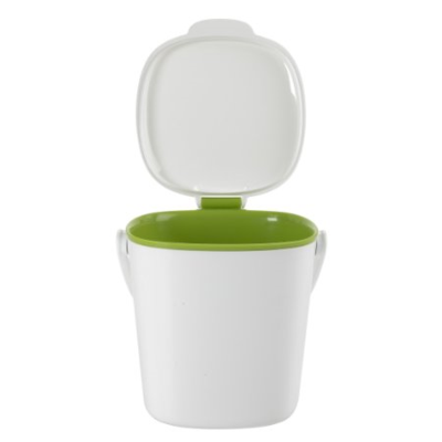 Oxo Good Grips Composter