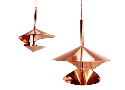 Vogeli Bird Feeder