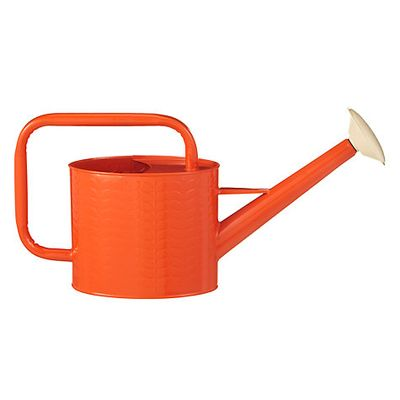 Orla Kierly Watering Can
