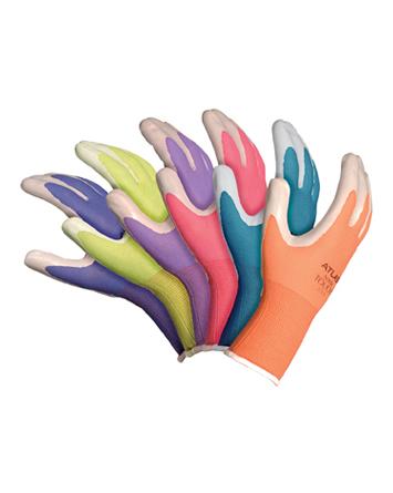 Nitrile 370 Garden Glove