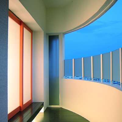 Balcony_minimalist_2