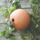 A_terracotta_birdball