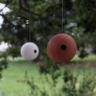 Terracotta_bird_ball