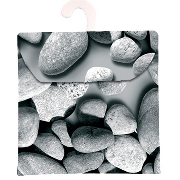 1minky_pebbles_bag_2