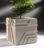 1strap_stone_planter_product_thumb