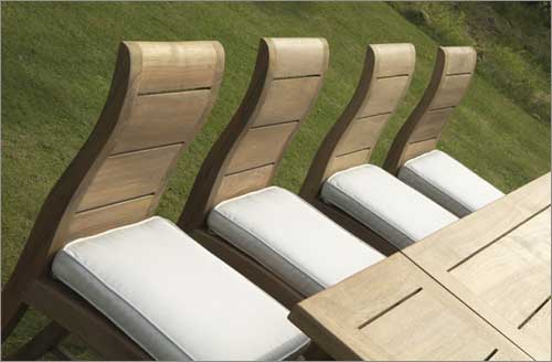 1outdoor_classic_chairs2_2